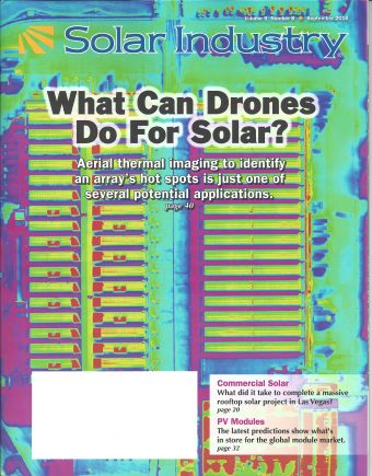 solar-industry-magazine-cover-september-2016
