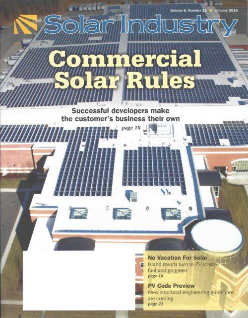 solar-industry-magazine-january-2016