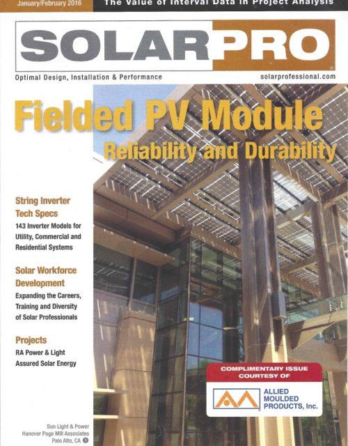 solarpro-magazine-january-2016